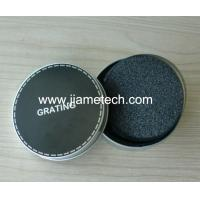 Wholesale Original Encoder Strip from china suppliers