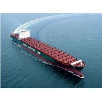 cargo shipping company in shenzhen for sale