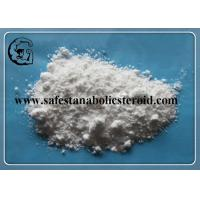 Buy cheap Injectable Anabolic Steroids Testosterone Enanthate CAS 315-37-7 for Muscle Building and Bulking Cycle from wholesalers