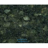 Butterfly Green Chinese Green Granite,Green Granite for sale