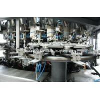 Wholesale SSW-R20 Automatic Rotary Blow Molding Machine from china suppliers