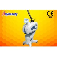 Wholesale 10W - 30W Output CO2 Fractional Laser Machine For Acne Scar , Pigment Removal from china suppliers