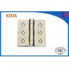 stainless steel 304/316 mirror cabinet door hinge for sale