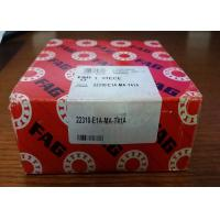 China 130 X 230 X 80mm Track Roller Bearing Pillow Block Bearings 23226 CCK / W33 AHX 3226 G on sale