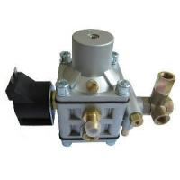 Wholesale Reducer for CNG Cars with Multipoint Injection System (CHS-51) from china suppliers