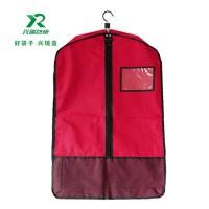 China 36 garment bags best garment bag 2016 non woven garment bag 4 suits garment bag eagle creek on sale