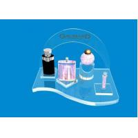 Wholesale Counter Top Acrylic Product Display Stands Printing Eco Friendly from china suppliers