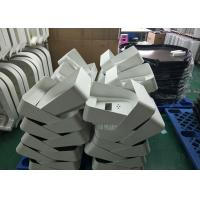 Wholesale Durable Vacuum Forming And Thermoforming Plastic Product Abs Cover / Shell from china suppliers