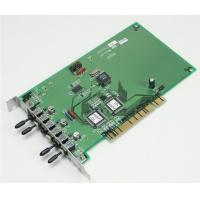 Buy cheap J390342 Noritsu digital minilab part for 3001 or 3011 tested and working from wholesalers