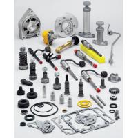Wholesale Caterpillar C9 Diesel Engine Parts from china suppliers