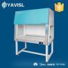 laboratory laminar cabinet for sale