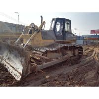 Quality Original Japan Used KOMATSU D65P-12 Bulldozer for sale for sale