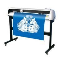 Wholesale Pcut cutting plotter,cutter from china suppliers