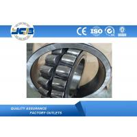 China 22252 CCK/W33 SKF Spherical Roller Bearing 170 x 260 x 90 MM Large Size For Wood Machinery on sale