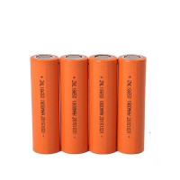 Wholesale 1.8Ah 3.7V 18650 Rechargeable Lithium Ion Battery from china suppliers