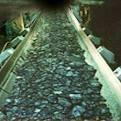 Wholesale Flame Resistant Conveyor Belts from china suppliers