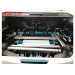 China Digital SMT Stencil Printer DEK ELAI 02I Horizon02i PCB Printer Transmission Direction Left - Right for sale