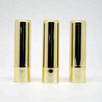 Wholesale Wholesales China Beauty Cosmetic Recycled Plastic Lip Balm Tubes from china suppliers