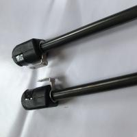 Wholesale Black Automotive Gas Springs Fits Nissan Xterra 05 To 15 Liftgate Lift Support from china suppliers