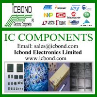 Wholesale ICBOND sell Microchip all series electronic components(semicondutor) from china suppliers