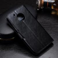 Wholesale Crazy Horse G5 Motorola Leather Case Handmade Light Weight Anti - Dirty Lining from china suppliers