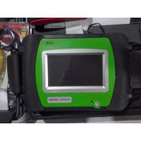 Wholesale AUTOBOSS V30 Scanner Super Elite Update Online Excellent Quality AUTOBOSS V30  Scanner Diagnostic Tool from china suppliers
