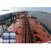 Wholesale Multicolor Alkyd Boat Deck Paint Epoxy Spray Paint 75 Microns Wet , Topcoat Type from china suppliers