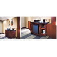 Wholesale Hotel Furniture,Living Room Furniture,Mini Bar,Cabinet,SR-032 from china suppliers
