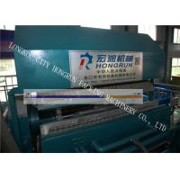 Wholesale Large Output Paper Egg Tray Manufacturing Machine For Pulp Molded Products from china suppliers