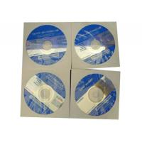 Wholesale Online Update Full Version Windows 7 Oem License Code Instant Download from china suppliers
