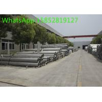 Wholesale Inconel 625 Tubing , Inconel 625 Pipe With Cold Rolling , Nickel Alloy Pipe from china suppliers