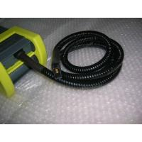 China Most Cable/Fiber Cablefor OPS/ OPPS on sale