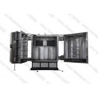 Wholesale EMI Shileding Thin Film  Vacuum Metallizing Equipment, NCVM and EMI Shielding Vacuum Coating Machine from china suppliers