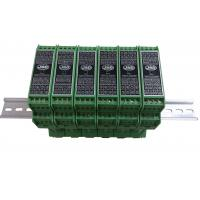 Wholesale current/voltage signal to RS485/RS232 A/D converter from china suppliers