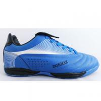 China Colorful Whosales Customized Indoor Football Boots For Men/Women/Children on sale