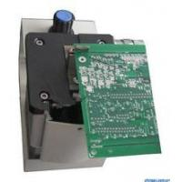 Wholesale Professional Single PCBA / PCB Nibbler With Pneumatic Control from china suppliers