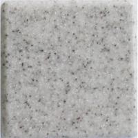 Buy cheap 100% Acrylic Solid Surface Sheet GMA08 from wholesalers