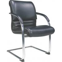 Wholesale meeting chair from china suppliers