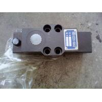 China xcmg crane spare parts balance valve for XCMG QY70K crane on sale