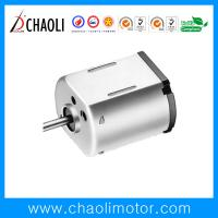 Wholesale 4.5V Miniature DC Motor CL-FFN10WA For Automatic Curtain from china suppliers