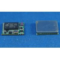 Wholesale SirF star 3 GPS module from china suppliers