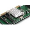 Gigabit PCI Network Adapter Ethernet 32bit PCI Interface for sale