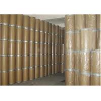 Wholesale Lincomycin Hydrochloride 859-18-7 Animals Anti Infective Drugs Raw Material from china suppliers