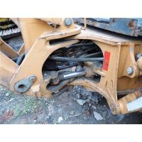 Quality CASE 580L Turbo Used Backhoe Loader For Sale for sale