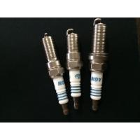 1884610060 for Hyundai spare parts factory in China Iridium spark plug