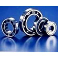 Wholesale Low noise 16014 Deep Groove Ball Bearings / wheel bearing for Motors, Power tools, Trailer from china suppliers