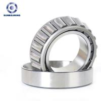 Wholesale Customized High Quality Tapered Roller Bearing 32214 SUN Bearing from china suppliers