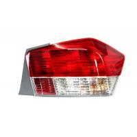 Wholesale Tail Light Covers HONDA Car Lights For Honda City 2009 Series 33500-TMO-H01 from china suppliers