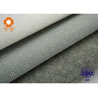 Wholesale Customized Needle Punched Felt Non Woven White Felt Carpet For Flooring from china suppliers