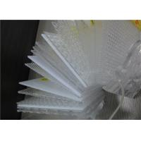 Quality Cutting Acrylic Light Troffer Diffuser Led Light Panel Sheet 1220 x 2440mm for sale